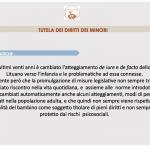 Relazione Asta_04