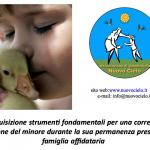 Cariati ottobre 2012 Incontro famiglie affidatarie_01