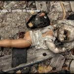 Cariati ottobre 2012 Incontro famiglie affidatarie_05