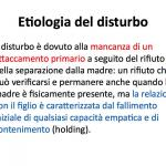 Cariati ottobre 2012 Incontro famiglie affidatarie_09