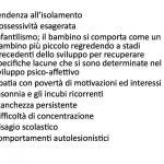 Cariati ottobre 2012 Incontro famiglie affidatarie_13