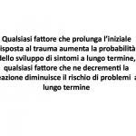 Cariati ottobre 2012 Incontro famiglie affidatarie_16