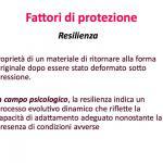 Cariati ottobre 2012 Incontro famiglie affidatarie_17